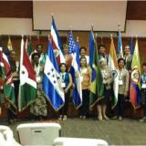 En el 2015 Colombia será la sede de la IV Convención Internacional de la Alianza de Mujeres en Café
