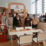 Café orgánico de la FNC en la feria especializada más importante del mundo