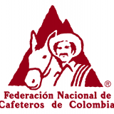 Positive Results for Café de Colombia 2013/14 Crop Year