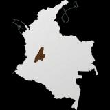 Tolima, Another Relevant Origin for Café de Colombia