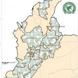 Rainforest Alliance, otro sello sostenible promovido por la FNC