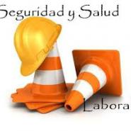 Contamos con un ambiente laboral más seguro y saludable