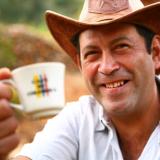 1.5% creció consumo de café en Colombia