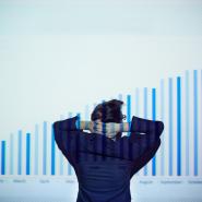 Ocho pasos que contribuyen al éxito laboral o empresarial