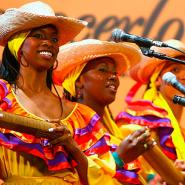 Viajar por Colombia es una gran opción
