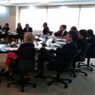 FNC y Gobierno nacional trabajan de la mano para apoyar a productores afectados por El Niño