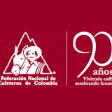 The FNC celebrates 90 years of building a coffee country