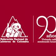 Federación Nacional de Cafeteros, 90 años construyendo país