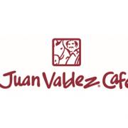 Ingresos operacionales de tiendas Juan Valdez® crecieron 19% al cierre de 2016