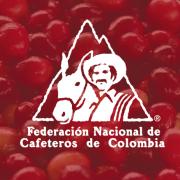 Federación Nacional de Cafeteros ejecutará obras en 10 departamentos