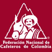 Gremio cafetero agradece al Gobierno nuevos apoyos ante crisis y pide seguir buscando alternativas
