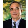 José Dauster Sette, elegido nuevo Director Ejecutivo de la OIC
