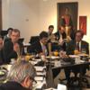 Gobierno y FNC anuncian medidas a corto, mediano y largo plazo para sector cafetero