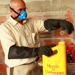 FNC capacitará a cafeteros en cumplimiento de estándares de seguridad y salud en el trabajo