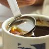 Elegidos los finalistas para el II Concurso Nacional de Calidad de Café