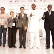 Declaración Final del Primer Foro Mundial de Países Productores de Café