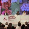 86 Congreso Cafetero aprueba hoja de ruta que genera valor a los productores