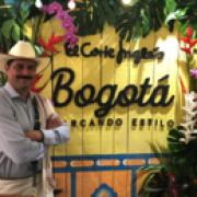 FNC y Café de Colombia atraen nuevos clientes e importantes aliados en Europa