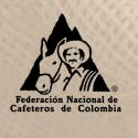 Ante bajos precios del café, FNC sigue buscando alternativas para aliviar situación de productores
