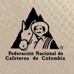 Gremio cafetero urge a adoptar medidas oficiales que alivien crítica situación de productores