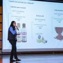 Mercados no tradicionales abren oportunidades para el café colombiano