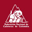 Radican para segundo debate iniciativa de ley clave para impulsar el sector cafetero
