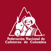 Comunicado del Comité Directivo de la FNC
