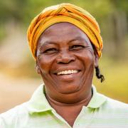 FNC exalta a las caficultoras en el marco de la celebración del Día Internacional de la Mujer Rural