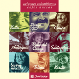 Con canciones, Juan Valdez® presenta a sus consumidores los orígenes de café premium