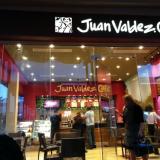 Juan Valdez® Café abre su primera tienda en el Caribe