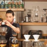 Procafecol mira al futuro con más tiendas e innovación en experiencias de consumo