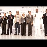 Declaración Final De Los Participantes Al Primer Foro Mundial De Países Productores De Café