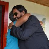 Nobel de Paz exalta iniciativas ambientales del gremio cafetero colombiano