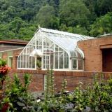Cenicafé: investigación, innovación y competitividad para la caficultura colombiana