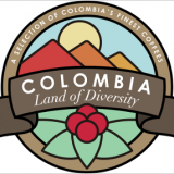 Abierta la convocatoria para 2º Concurso Nacional de Calidad de Café, Colombia Tierra de Diversidad