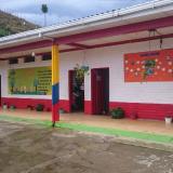 Presidente Santos hará plan piloto de conectividad en las instituciones educativas con el Comité Dep