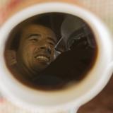 Cómo será el consumidor de café del futuro