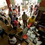 Cooperativas de caficultores, una pieza clave de la institucionalidad cafetera