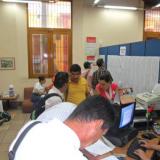 Elecciones cafeteras 2014: Selecciono mi futuro, decido y voto