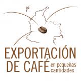 Cualquier persona podrá exportar café colombiano en pequeñas cantidades