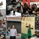 Cafés especiales, gran oportunidad comercial para el caficultor colombiano