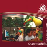 Reportando nuestros avances en Sostenibilidad durante el 2011
