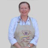 Café de Colombia se ha diversificado y sofisticado, reconoce juez líder Taza de la Excelencia 2015