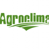 Plataforma Agroclimática Cafetera, herramienta clave en la caficultura colombiana