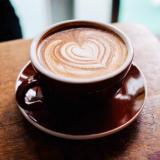 Descubra cómo preparar el mejor café del mundo