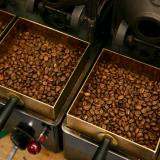 Consumo de Café Gourmet, tendencia a pesar de incertidumbre económica