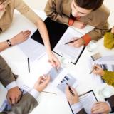 FNC lanza Modelo para una Cultura de Gestión de Proyectos