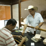 Garantía de compra, referente mundial de comercio transparente