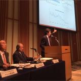 El Gerente General de la FNC impulsó el café colombiano y las iniciativas empresariales en Japón