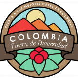 Federación amplía plazo para acopio de cafés del 2° Concurso Nacional de Calidad de café